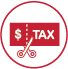 Captive Insurance Can Decrease Taxes and Costs
