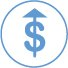 Captive Insurance Turns Unused Premiums Into Profit