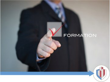 Captive Nation handles the entire formation process to ensure your Captive is compliant with regulatory, corporate, and tax requirements