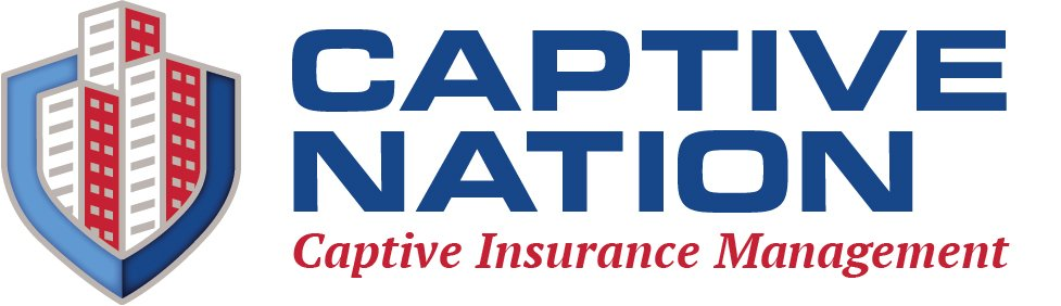 Captive Nation